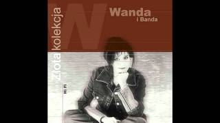 Download Wanda i Banda - Hi Fi Superstar Mp3 and Videos