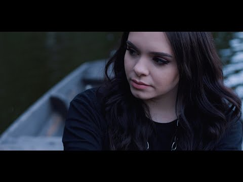 Alycia Marie - Thunder (Official Music Video)
