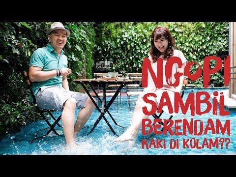 kuliner-bandung-kafe-unik-ngopi-cantik-berendam-kaki-di-one-eighty-180-coffee-myfunfoodiary