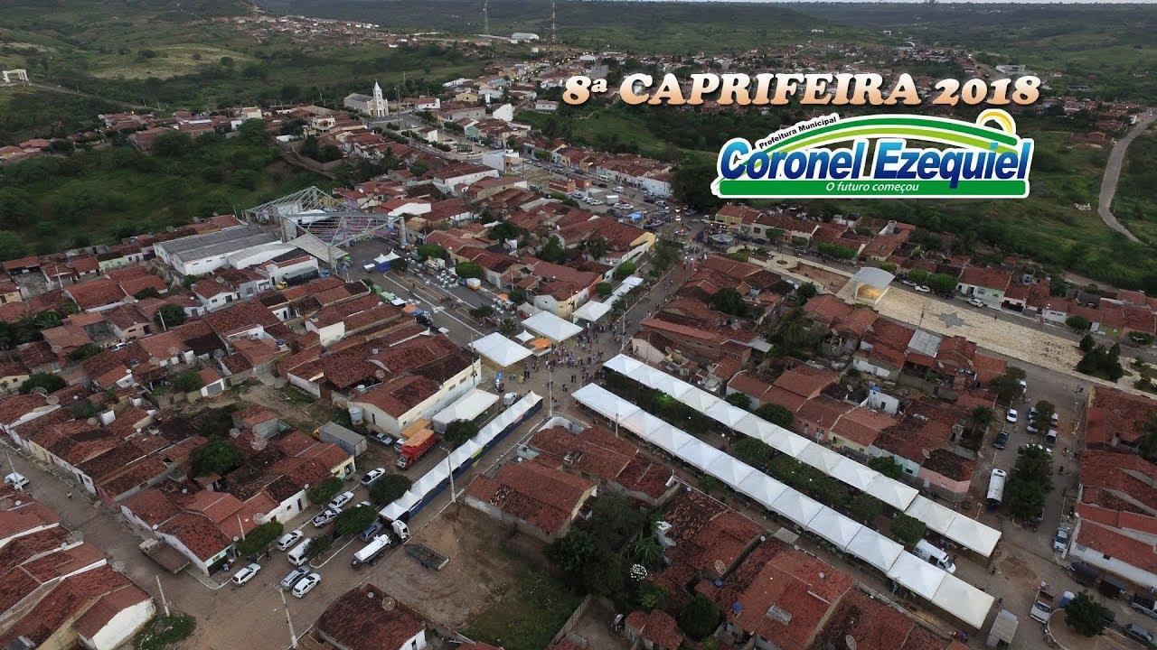 Coronel Ezequiel Rio Grande do Norte fonte: i.ytimg.com