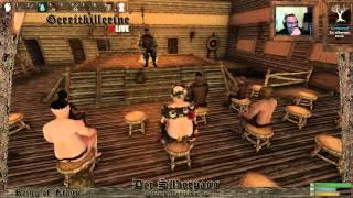 Reign of Kings-Der Barde Kahjid-