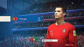 FIFA ONLINE 4: NGÀY TRẢI NGHIỆM VUI VÔ CÙNG CÙNG SONG CA POGBA & LUKACHIM - ShopTayCam.Com