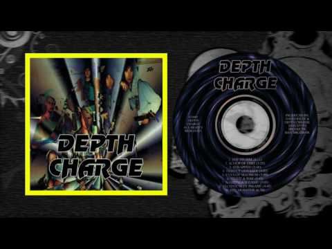 Depth Charge (US-OR) -