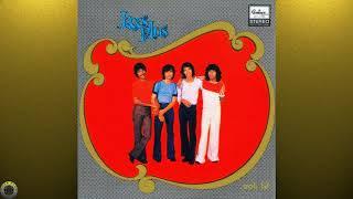 Download Koes Plus Vol 12 Renew from Original Vinyl