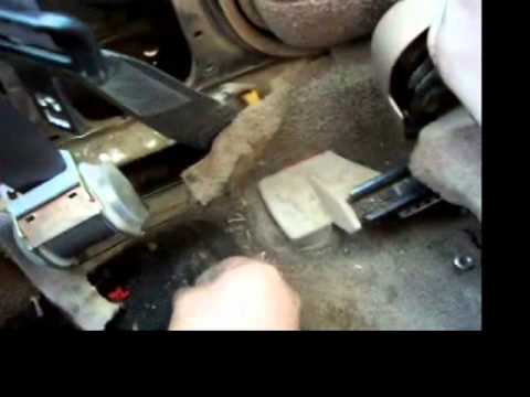 No more automatic seat blets! - YouTube Seat Belt Sx Wiring Diagram on seat harness hole inserts, seat belt retractor diagrams, seat belt assembly parts,