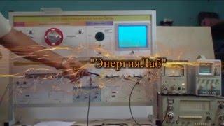 Лабораторный стенд «Телекоммуникационные линии связи»(, 2011-09-30T09:28:45.000Z)