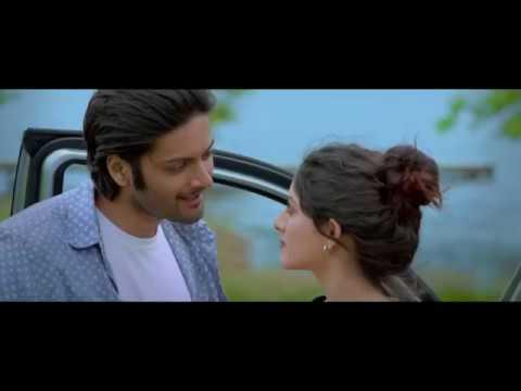 Khamoshiyan Movie WhatsApp Status Video Arijit Singh Song