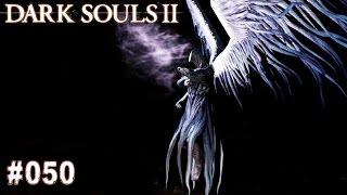 DARK SOULS 2 | #050 - Finsterschleicher (Bosskampf) | Let's Play Dark Souls (Deutsch/German)