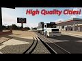 Heavy Truck Simulator - Truck Driving Simulator Games For Android - Car Games To Play Now