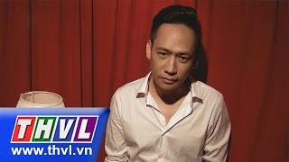 THVL | Ca sĩ giấu mặt - Tập 12: Ca sĩ Duy Mạnh - Vòng 3 thumbnail