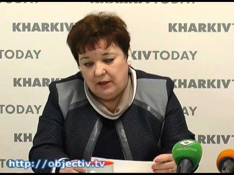 «Ну, всё, Фёдоровна!» Пенсионерку осудили за помощь
