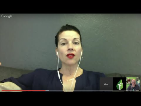 How to Build a Strong Online Community, with Gina Bianchini