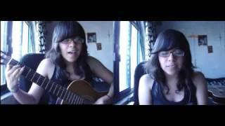Lucky (suerte) - Jason Mraz ft. Ximena Sariñana