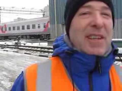 Работа и вакансии в Финляндии для русских и украинцев без
