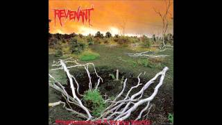 Watch Revenant Asphyxiated Times video