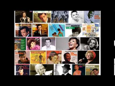 More (Theme From the Film Mondo Cane ) - Shirley Bassey