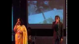 Zindagi Ki na Toote Ladi Song By Kaushik Dave