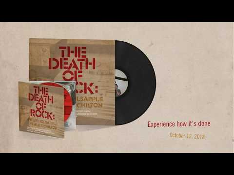 Omnivore Peter Holsapple Vs Alex Chilton Death Of Rock trailer Mp3