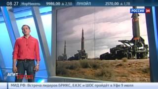 Константин Сёмин. Агитпроп от 6 июня 2015 года  06 06 2015