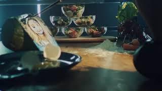 Батл! Бутербродные соусы VS салатные заправки. Никто не хотел уступать! Смотри итоги схватки!