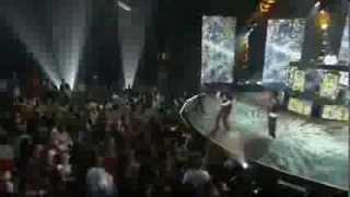Will Smith - Party Starter(live) Tłumaczenie PL