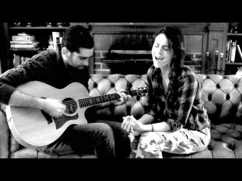 Tennessee Whiskey (Acoustic Covers)