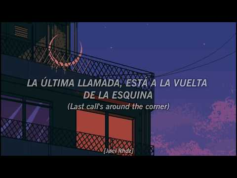 Foster the People - Sit Next to Me [Sub en Español]