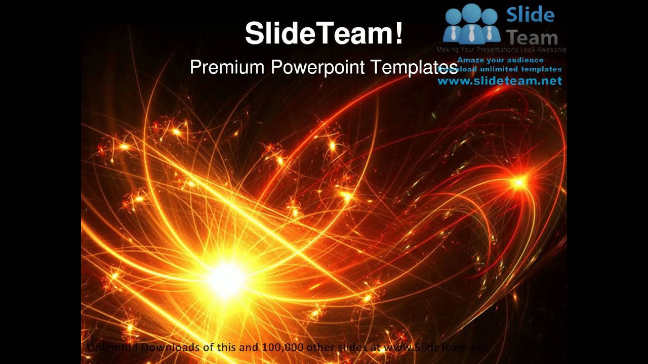 Fireworks abstract background powerpoint templates themes and fireworks abstract background powerpoint templates themes and backgrounds ppt designs youtube toneelgroepblik Image collections