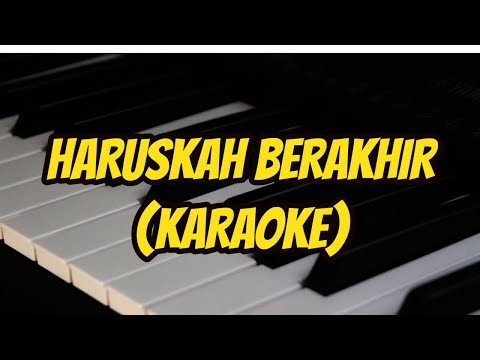 haruskah-berakhir-(karaoke-dangdut)