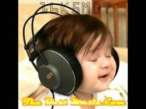 Takbiran House Mix 2012.  paling populer