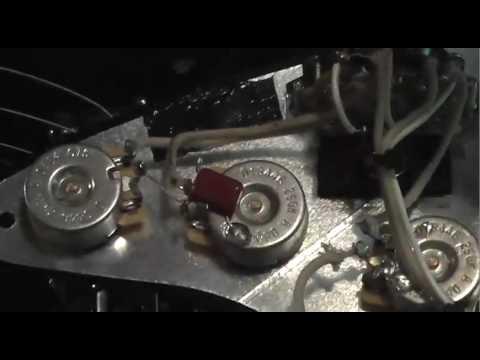 david gilmour fender stratocaster wiring diagram fender hsh wiring
