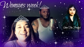 Snow Tha Product Bet That I Will reaction