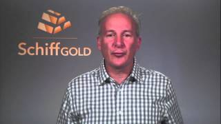 Gold Videocast: Dollar Collapse and the Rise of China