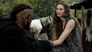 "Vikings Episode 9 Review - ""All Change."""