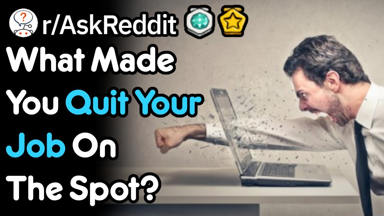 Online Dating AskReddit hur du ansluter en Roku 1