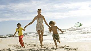 На каких курортах Турции лучше отдыхать с детьми(http://inhand24.ru/re/006.html - Ваш личный помощник в поиске дешевых билетов на самолет. Путешествуйте выгодно и с удово..., 2015-08-09T07:25:12.000Z)