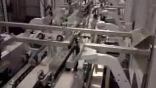 fast crash lock carton