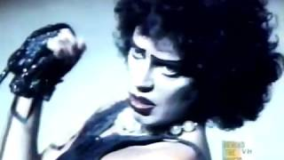 VH1 Behind The Music - The Rocky Horror Picture Show - Full 1999 Documentary