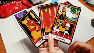 """ARIES - """"WHAT IS COMING TOWARDS YOU!"""" 