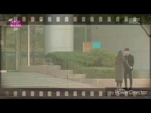 Lee Min Hyuk × Han Jin Mi [MV]