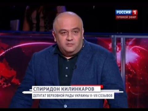 Александр Пограницкийиз YouTube · Длительность: 2 мин15 с