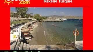 Club Marmara Rexene - Séjour - Turquie