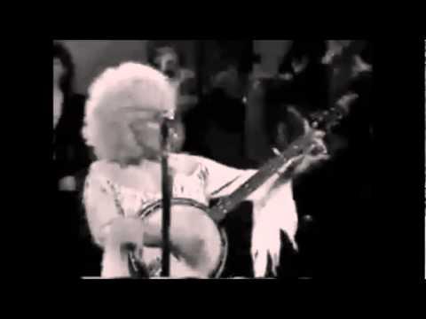 Dolly Parton- Apple Jack- Original.
