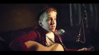 Ed Sheeran - Photograph (Acoustic Cover by Henry Gallagher)