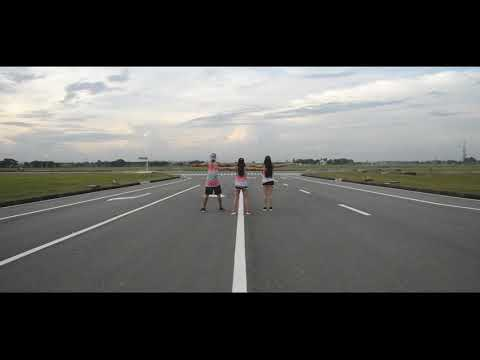 Tell Me You Love Me by Galantis Dance Cover