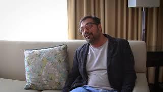 Anurag Kashyap   39Manmarziyaan39 Husband Material Interview 2018