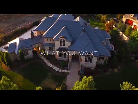 Kiara Marzella -What You Want