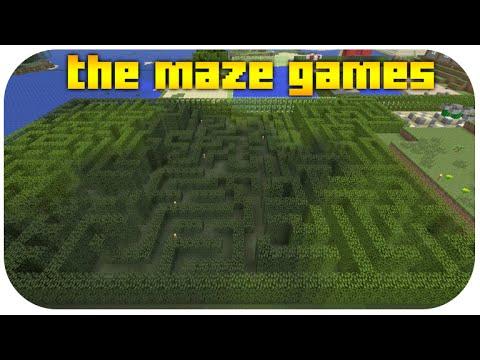 ★Minecraft Xbox - Soldier Adventures -