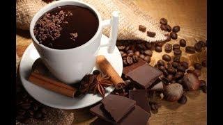 Jubileuszowe bitwy #593 ► +8000 po spocie :) ChocolateCoffee