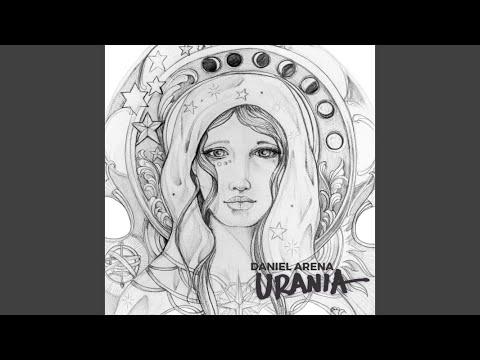 Urania Mp3